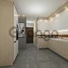 Продается Апартаменты 3-ком 129 м²