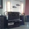 Продается Вилла 4-ком 190 м²