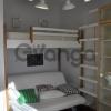 Продается Апартаменты 3-ком 198 м²