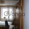 Продается квартира 2-ком 61 м² Новый Бульвар, д. 22, метро Речной вокзал