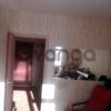 Продается квартира 3-ком 82 м² ул Молодежная, д. 76, метро Речной вокзал