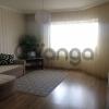 Продается квартира 2-ком 79 м² Лихачевское шоссе, д. 1к4, метро Речной вокзал