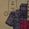 Продается квартира 3-ком 84 м² ул Горшина, д. 10, метро Речной вокзал