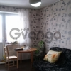 Продается квартира 2-ком 70 м² Лихачевское шоссе, д. 1к5, метро Речной вокзал