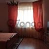 Продается квартира 2-ком 74 м² Лихачевское шоссе, д. 1к4, метро Речной вокзал