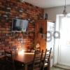 Продается квартира 1-ком 46 м² ул Чернышевского, д. 3, метро Речной вокзал