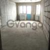 Продается квартира 1-ком 40 м² Старое Дмитровское шоссе, д. 11, метро Алтуфьево