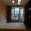 Продается квартира 1-ком 29 м² ул Спартаковская, д. 16, метро Речной вокзал