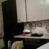 Продается квартира 2-ком 64 м² ул Совхозная, д. 25к1, метро Речной вокзал