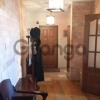 Продается квартира 3-ком 74 м² ул Бабакина, д. 13, метро Речной вокзал