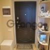 Продается квартира 1-ком 53 м² ул Дружбы, д. 1Б, метро Речной вокзал