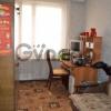 Продается квартира 3-ком 61 м² ул 9 Мая, д. 12, метро Речной вокзал