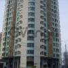 Продается квартира 3-ком 90 м² ул Совхозная, д. 3, метро Речной вокзал