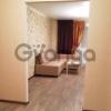 Продается квартира 2-ком 64 м² ул Совхозная, д. 29, метро Речной вокзал
