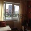 Продается квартира 1-ком 46 м² ул Молодежная, д. 2, метро Речной вокзал
