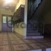 Продается квартира 3-ком 72 м² ул М.Рубцовой, д. 3, метро Речной вокзал
