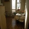 Продается квартира 3-ком 77 м² ул Молодежная, д. 76, метро Речной вокзал