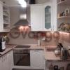 Продается квартира 2-ком 47 м² ул Совхозная, д. 9, метро Речной вокзал