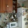 Продается квартира 3-ком 65 м² Лихачевское шоссе, д. 22, метро Речной вокзал