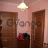 Продается квартира 2-ком 49 м² ул Дружбы, д. 5, метро Речной вокзал