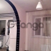 Продается квартира 1-ком 41 м² ул Чернышевского, д. 3, метро Речной вокзал