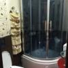Продается квартира 1-ком 30 м² Юбилейный пр-кт, д. 40, метро Речной вокзал