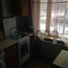 Продается квартира 3-ком 57 м² Лихачевское шоссе, д. 20, метро Речной вокзал