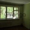 Продается квартира 2-ком 45 м² ул Театральная, д. 11, метро Алтуфьево