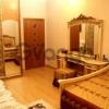 Продается квартира 3-ком 117 м² Чапаевский пер, д. 3, метро Аэропорт