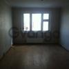 Продается квартира 4-ком 106 м² ул Совхозная, д. 25к2, метро Речной вокзал