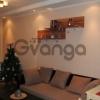 Продается квартира 1-ком 46 м² ул Гранитная, д. 6, метро Речной вокзал