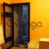 Продается квартира 3-ком 80 м² ул Парковая, д. 34, метро Речной вокзал