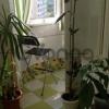 Продается квартира 1-ком 45 м² ул Молодежная, д. 14к3, метро Речной вокзал