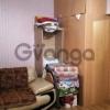 Продается квартира 1-ком 40 м² Лихачевский пр-кт, д. 70к1, метро Речной вокзал