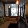 Продается квартира 1-ком 46 м² ул Госпитальная, д. 8, метро Алтуфьево