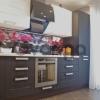 Продается квартира 2-ком 77 м² Лихачевское шоссе, д. 1к4, метро Речной вокзал