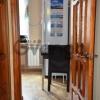 Продается квартира 2-ком 45 м² ул Академика Лаврентьева, д. 25, метро Алтуфьево