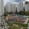 Продается квартира 1-ком 42 м² ул Совхозная, д. 8, метро Речной вокзал