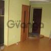 Продается квартира 1-ком 33 м² пр-кт Мира, д. 14А, метро Речной вокзал