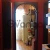 Продается квартира 1-ком 41 м² пр-кт Мельникова, д. 16, метро Речной вокзал