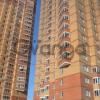 Продается квартира 2-ком 70 м² ул 9 Мая, д. 12Д, метро Речной вокзал