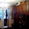 Продается квартира 2-ком 46 м² Юбилейный пр-кт, д. 24, метро Речной вокзал