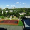 Продается квартира 1-ком 53 м² ул Сукромка, д. 6, метро Медведково