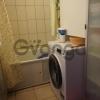 Продается квартира 2-ком 65 м² ул Совхозная, д. 8, метро Речной вокзал