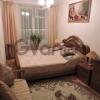 Продается квартира 2-ком 44 м² пр-кт Мира, д. 5А, метро Речной вокзал