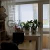 Продается квартира 2-ком 43 м² ул Первомайская, д. 14, метро Речной вокзал