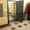 Продается квартира 2-ком 62 м² пр-кт Мельникова, д. 3, метро Речной вокзал