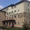 Продается квартира 3-ком 70 м² ул Юннатов, д. 21, метро Речной вокзал