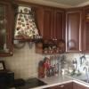Продается квартира 3-ком 83 м² ул Молодежная, д. 70, метро Речной вокзал