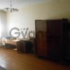 Продается квартира 3-ком 58 м² ул Маяковского, д. 20А, метро Речной вокзал